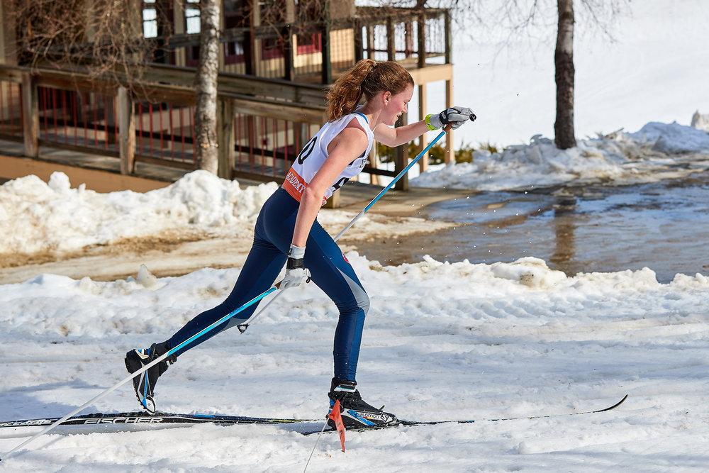 Nordic at NEPSAC Championships -  29348.jpg