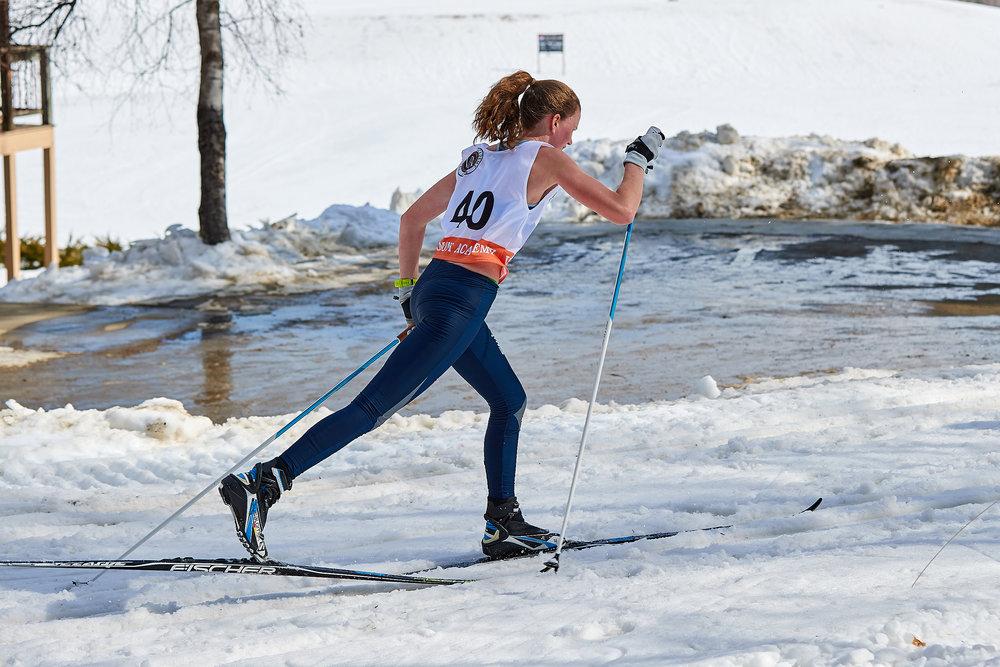 Nordic at NEPSAC Championships -  29351.jpg