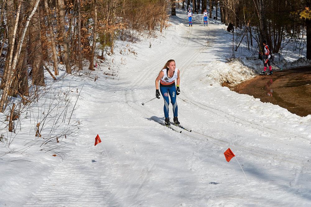 Nordic at NEPSAC Championships -  29370.jpg
