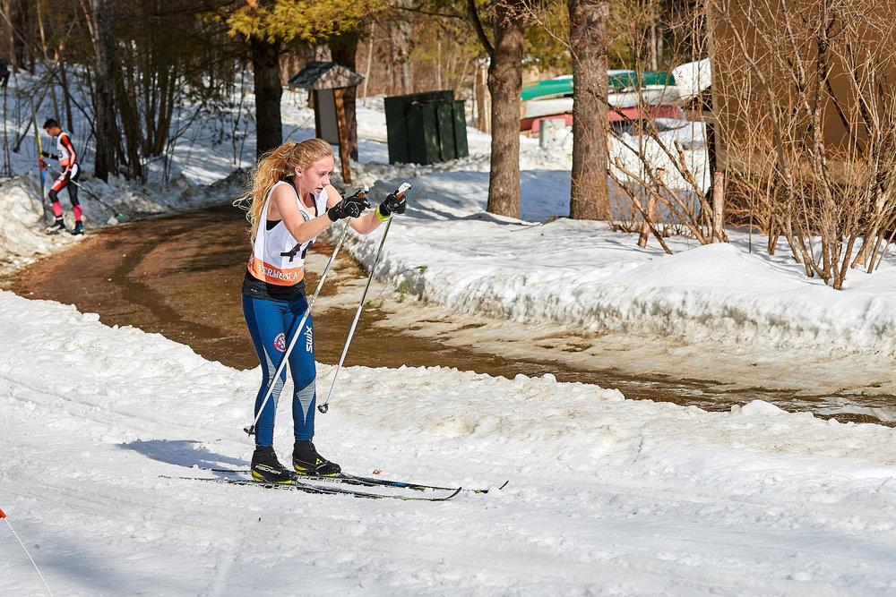 Nordic at NEPSAC Championships -  29373.jpg