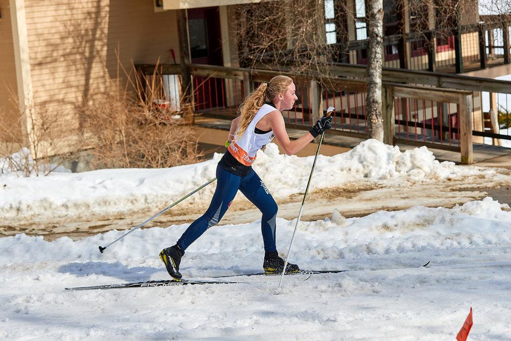 Nordic at NEPSAC Championships -  29382.jpg