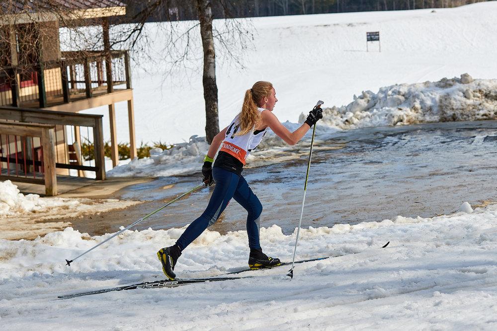 Nordic at NEPSAC Championships -  29385.jpg