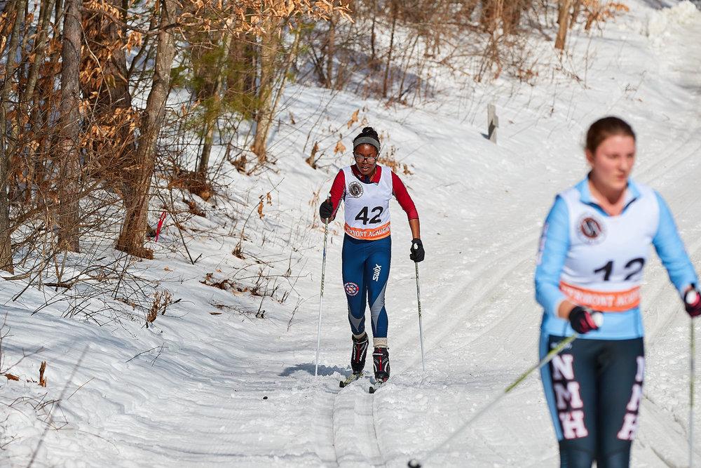 Nordic at NEPSAC Championships -  29394.jpg