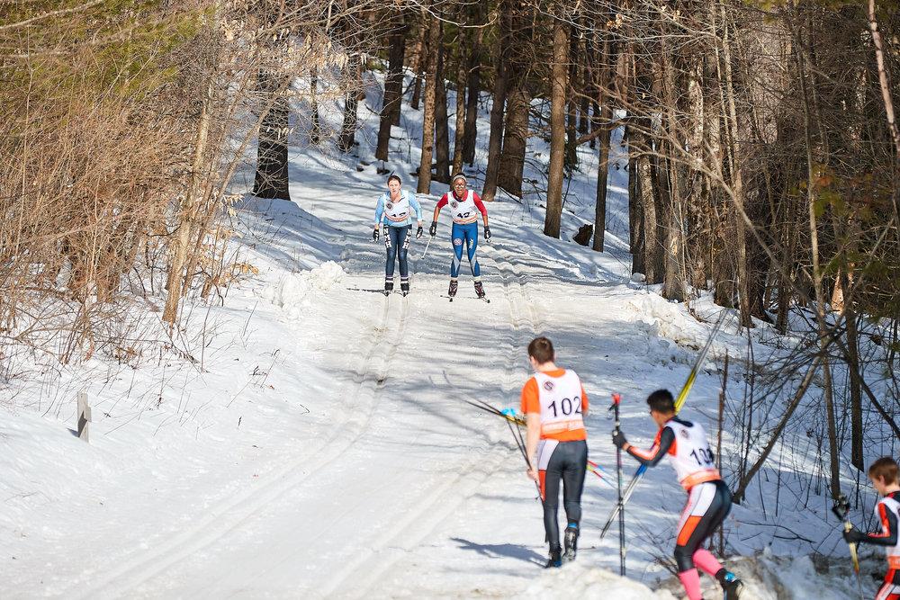 Nordic at NEPSAC Championships -  29393.jpg