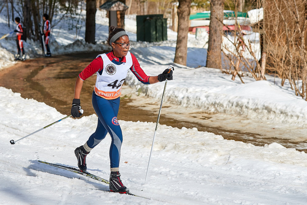 Nordic at NEPSAC Championships -  29402.jpg