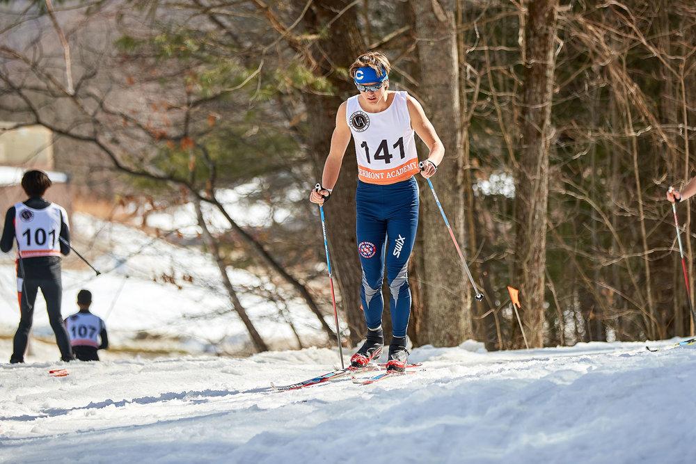 Nordic at NEPSAC Championships -  29409.jpg