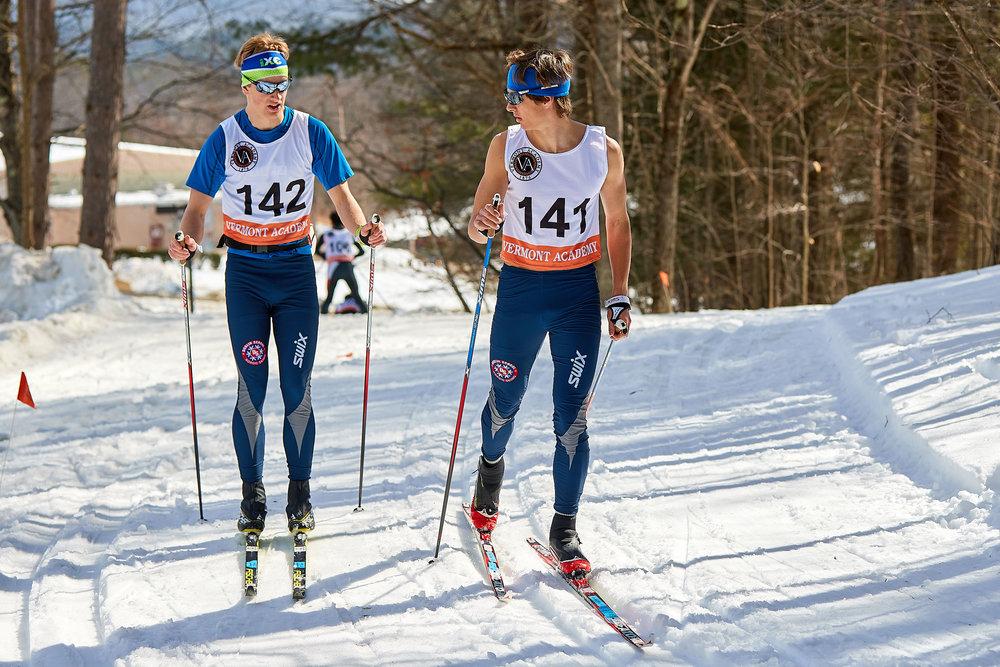 Nordic at NEPSAC Championships -  29412.jpg