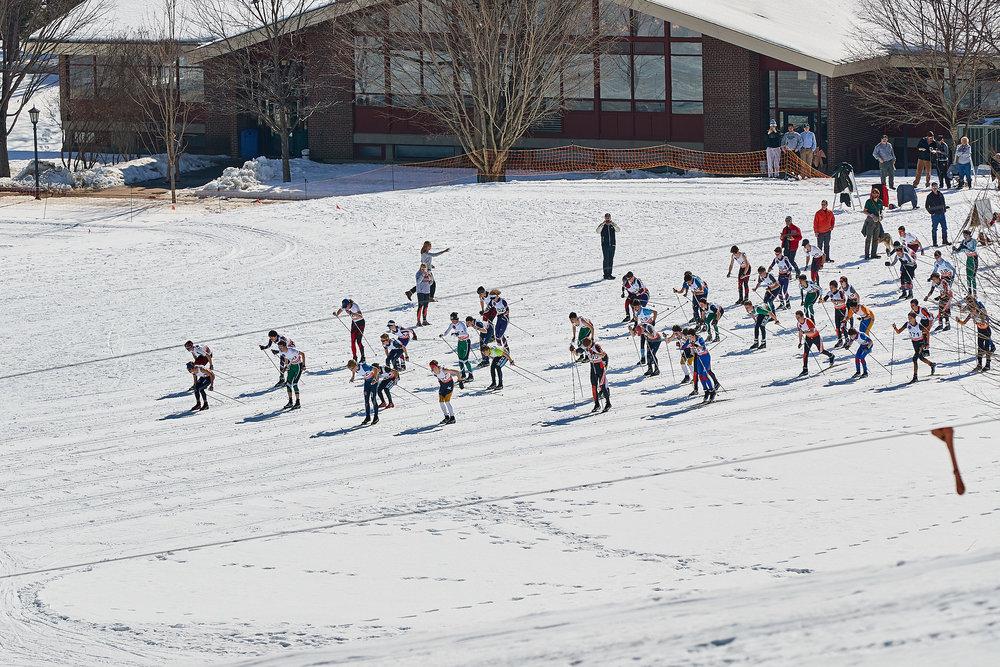Nordic at NEPSAC Championships -  29430.jpg