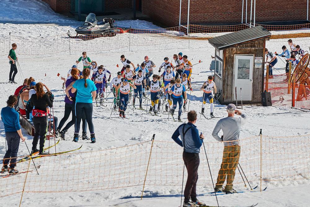 Nordic at NEPSAC Championships -  29442.jpg