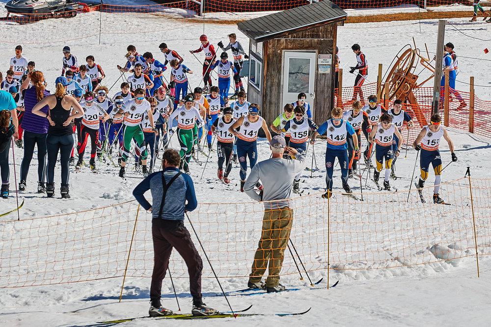 Nordic at NEPSAC Championships -  29446.jpg