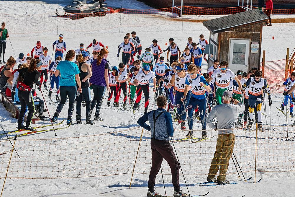 Nordic at NEPSAC Championships -  29452.jpg