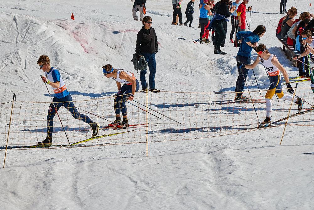 Nordic at NEPSAC Championships -  29455.jpg
