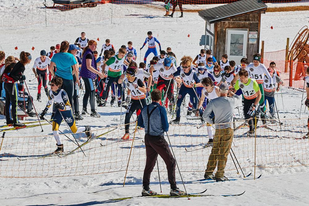Nordic at NEPSAC Championships -  29456.jpg