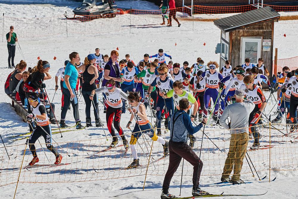 Nordic at NEPSAC Championships -  29462.jpg