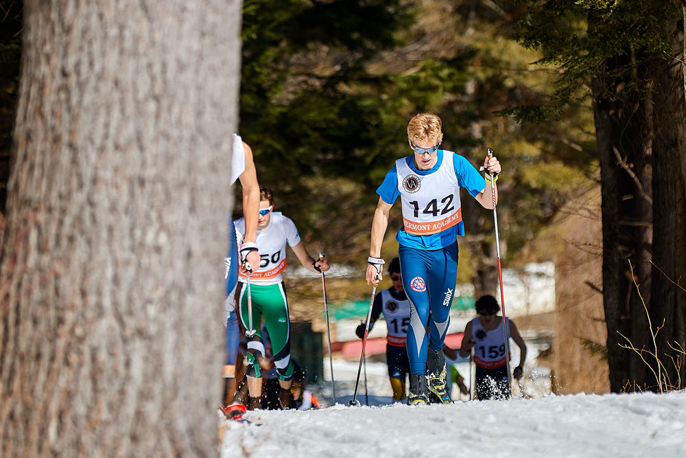Nordic at NEPSAC Championships -  29471.jpg