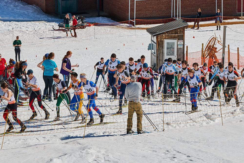 Nordic at NEPSAC Championships -  29469.jpg