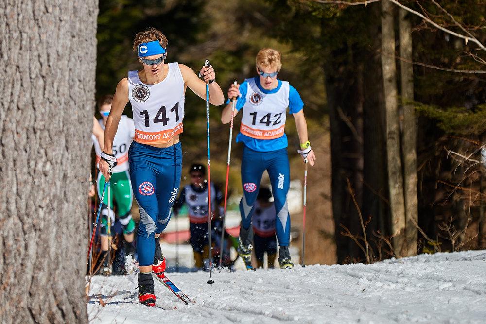 Nordic at NEPSAC Championships -  29474.jpg