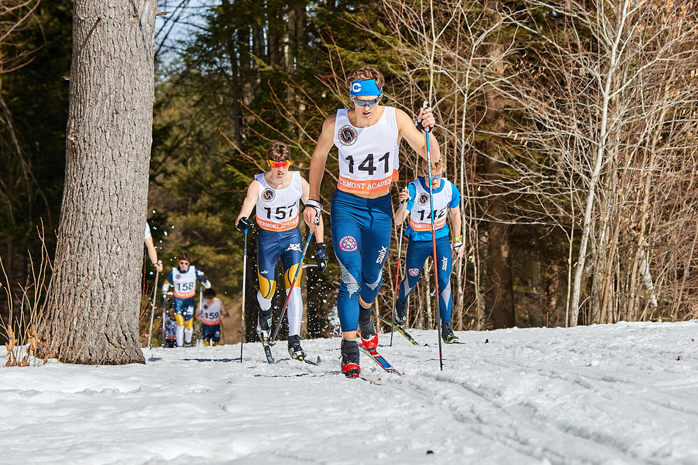 Nordic at NEPSAC Championships -  29477.jpg