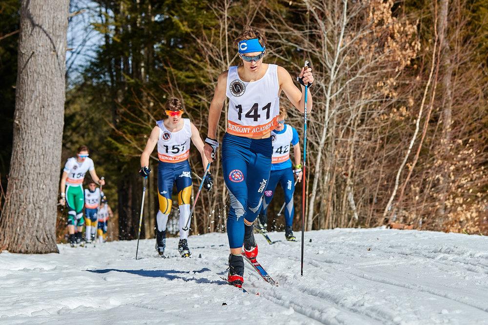 Nordic at NEPSAC Championships -  29482.jpg