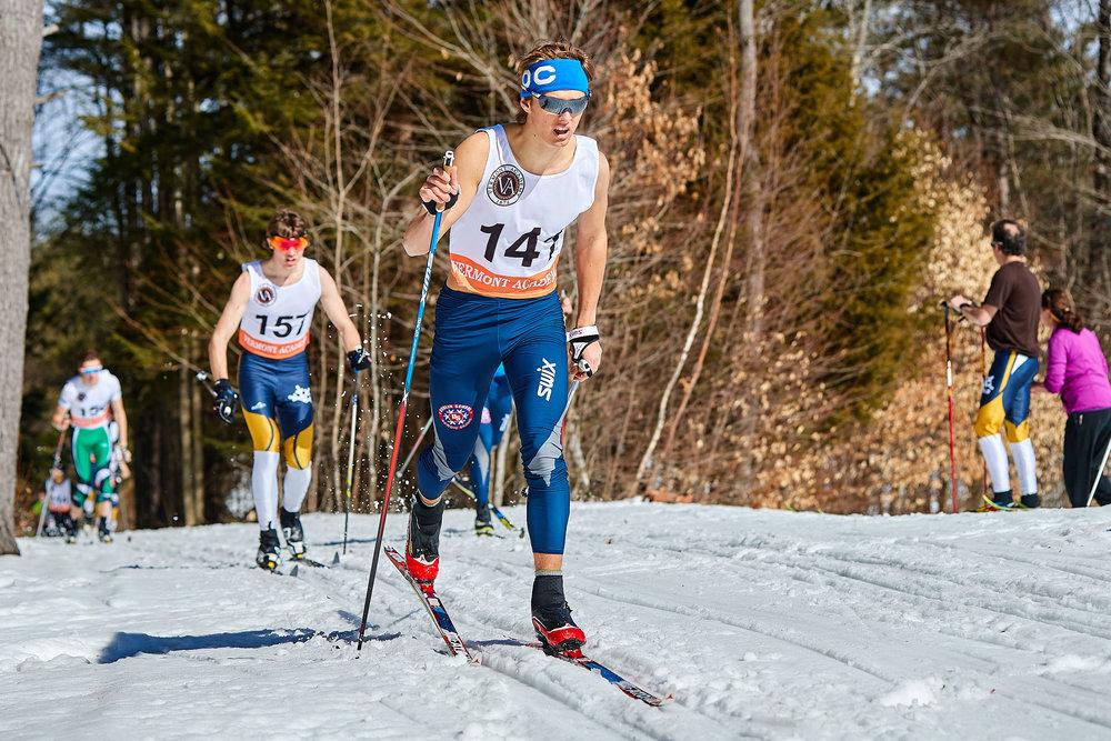 Nordic at NEPSAC Championships -  29484.jpg