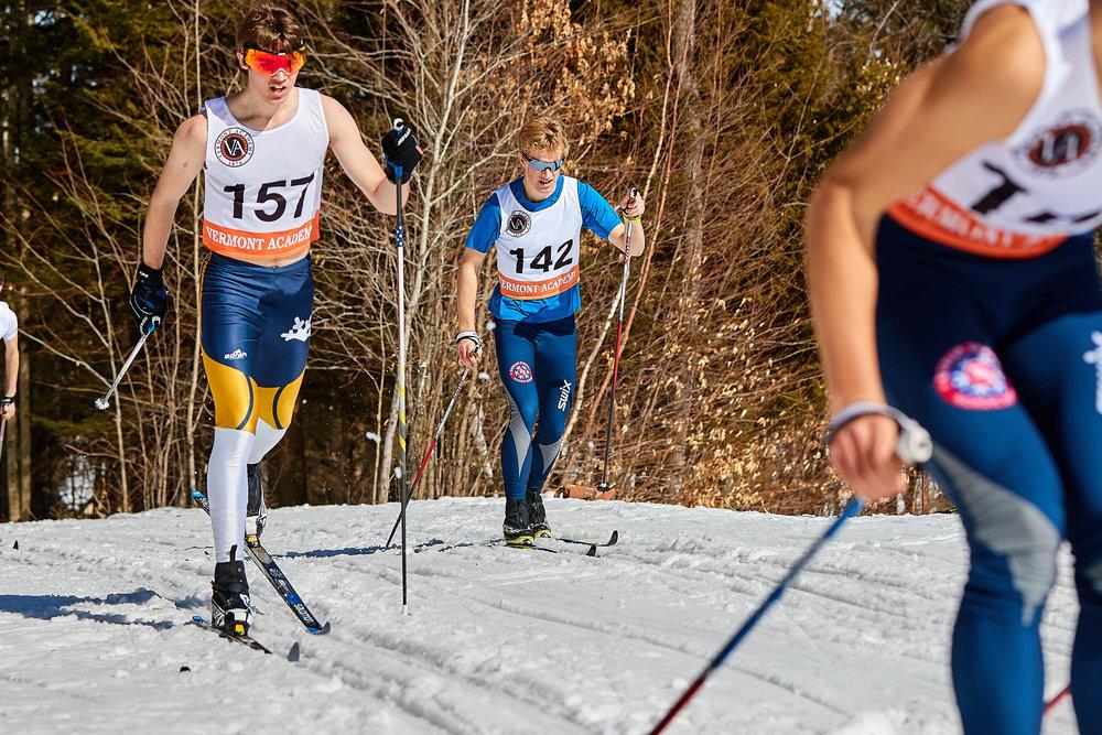 Nordic at NEPSAC Championships -  29486.jpg