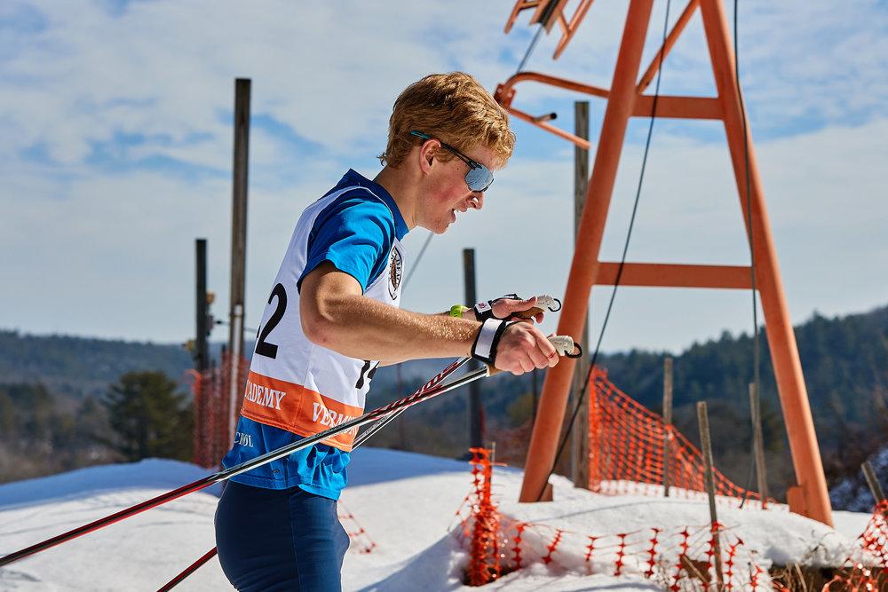 Nordic at NEPSAC Championships -  29489.jpg