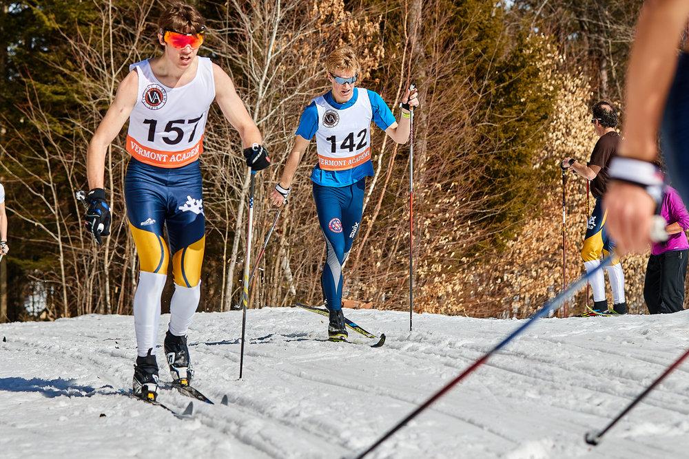 Nordic at NEPSAC Championships -  29487.jpg