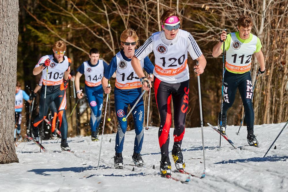 Nordic at NEPSAC Championships -  29490.jpg