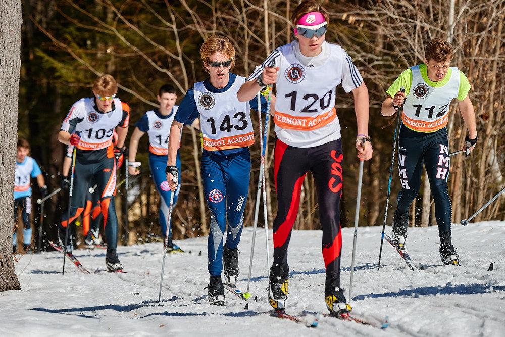 Nordic at NEPSAC Championships -  29491.jpg
