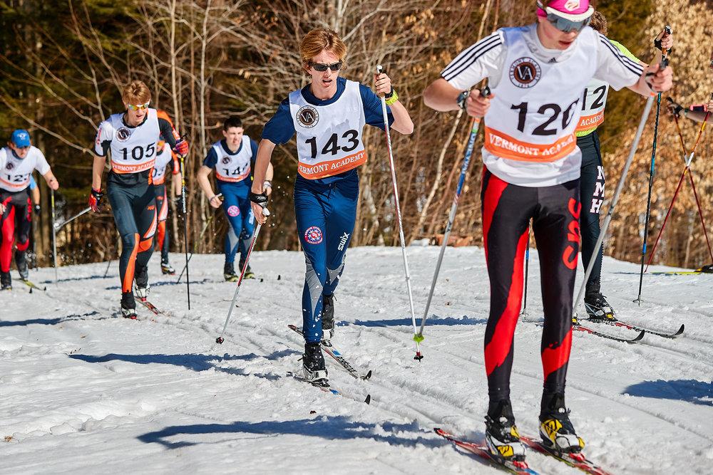 Nordic at NEPSAC Championships -  29494.jpg