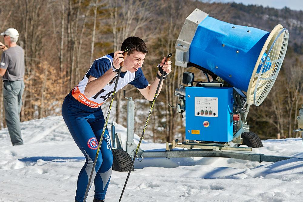 Nordic at NEPSAC Championships -  29500.jpg