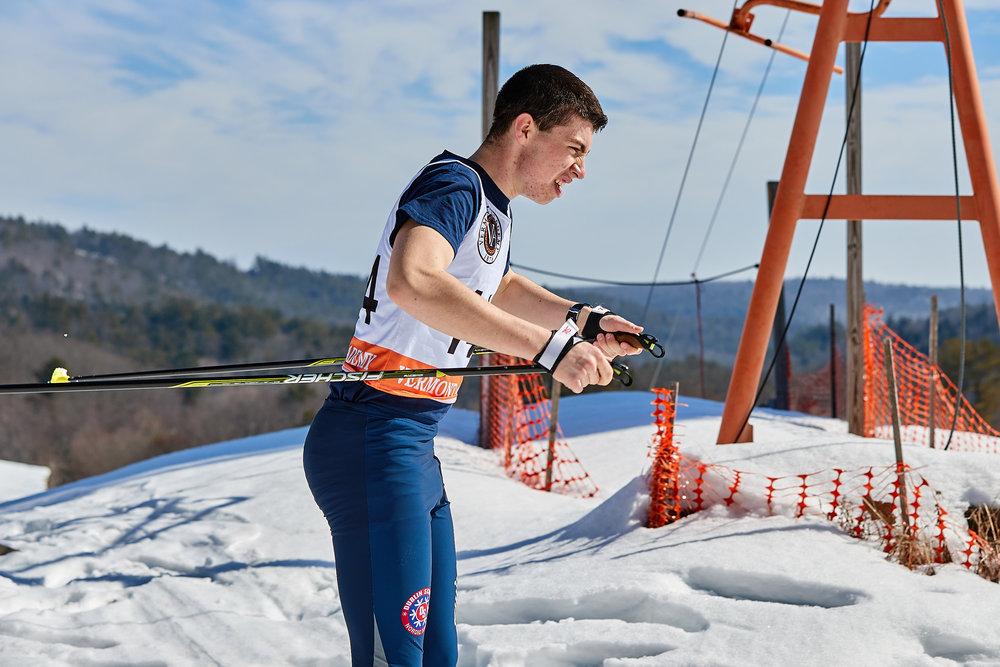 Nordic at NEPSAC Championships -  29505.jpg