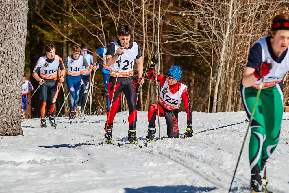 Nordic at NEPSAC Championships -  29511.jpg