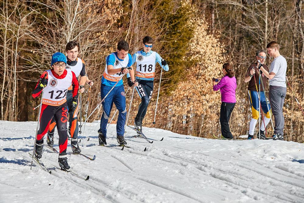 Nordic at NEPSAC Championships -  29515.jpg