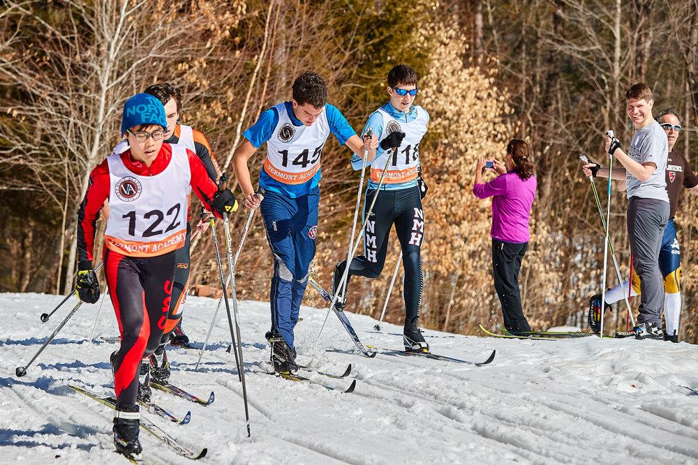 Nordic at NEPSAC Championships -  29518.jpg