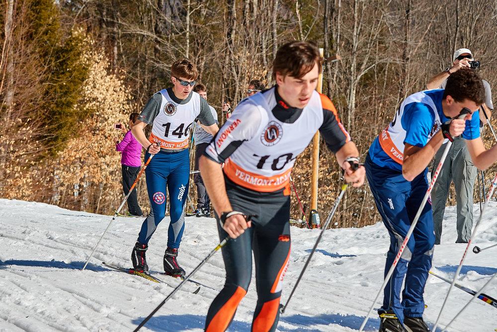 Nordic at NEPSAC Championships -  29519.jpg