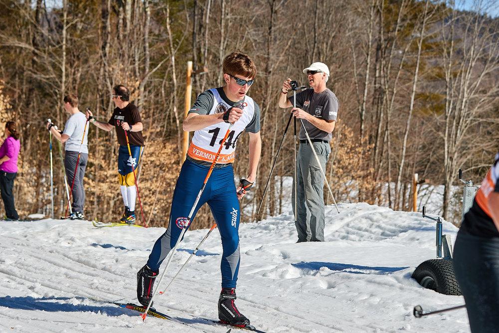 Nordic at NEPSAC Championships -  29521.jpg