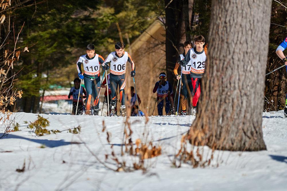 Nordic at NEPSAC Championships -  29524.jpg