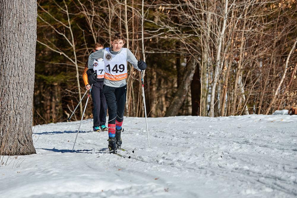 Nordic at NEPSAC Championships -  29527.jpg
