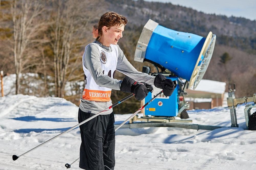 Nordic at NEPSAC Championships -  29530.jpg
