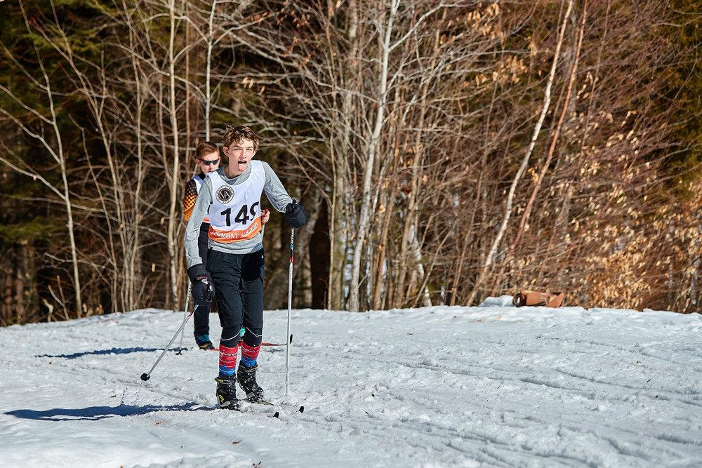 Nordic at NEPSAC Championships -  29528.jpg