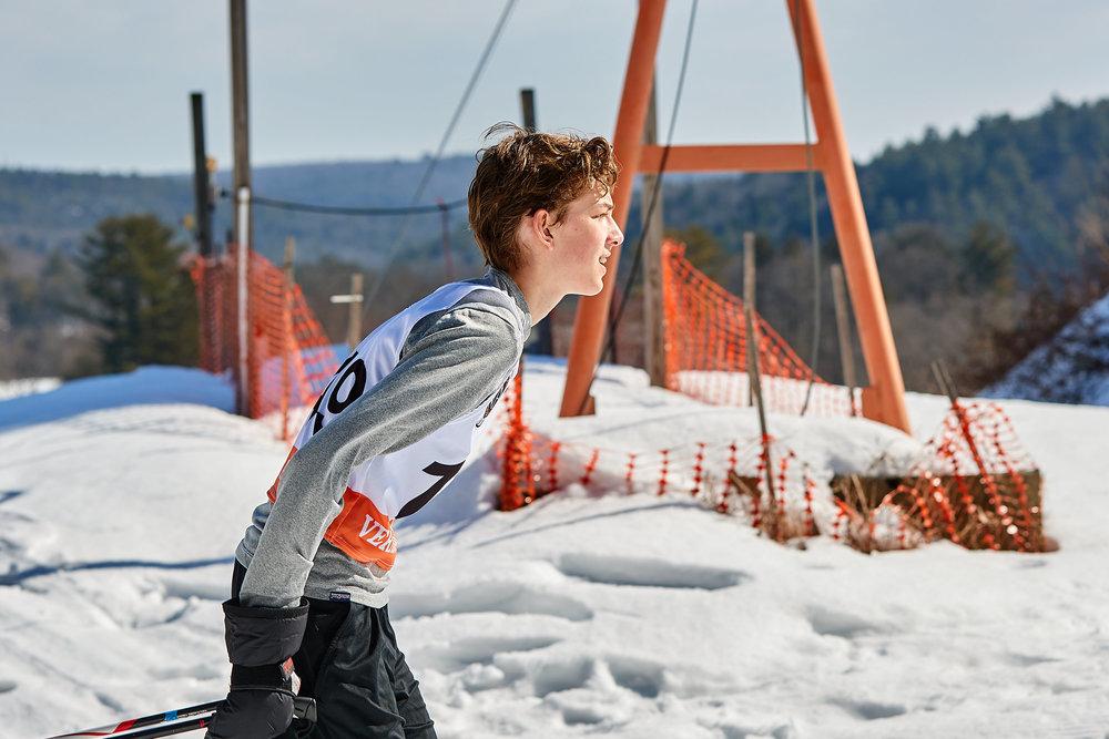 Nordic at NEPSAC Championships -  29532.jpg