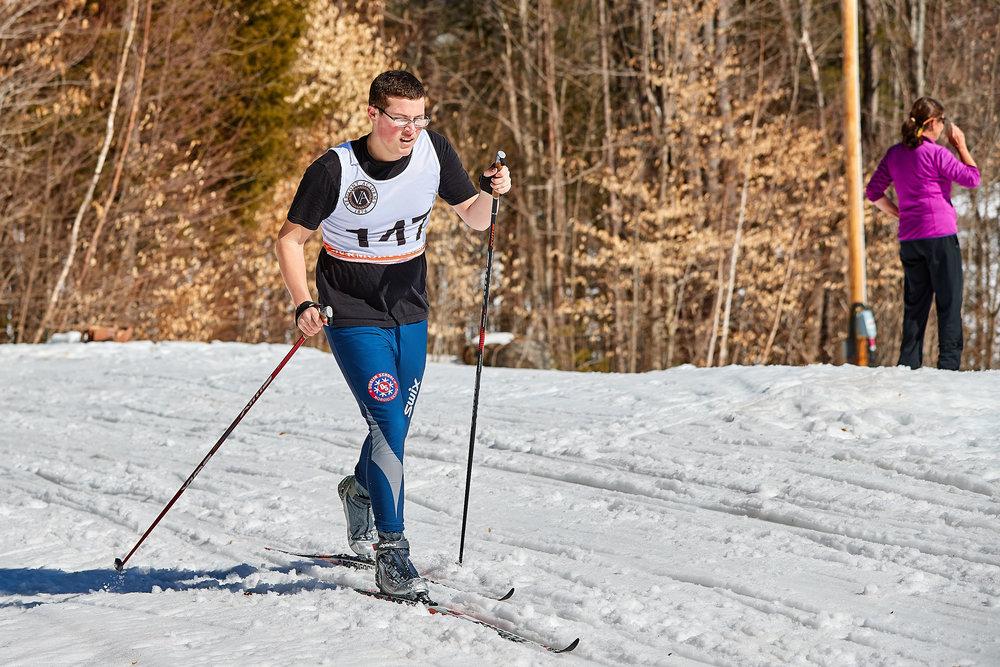 Nordic at NEPSAC Championships -  29534.jpg