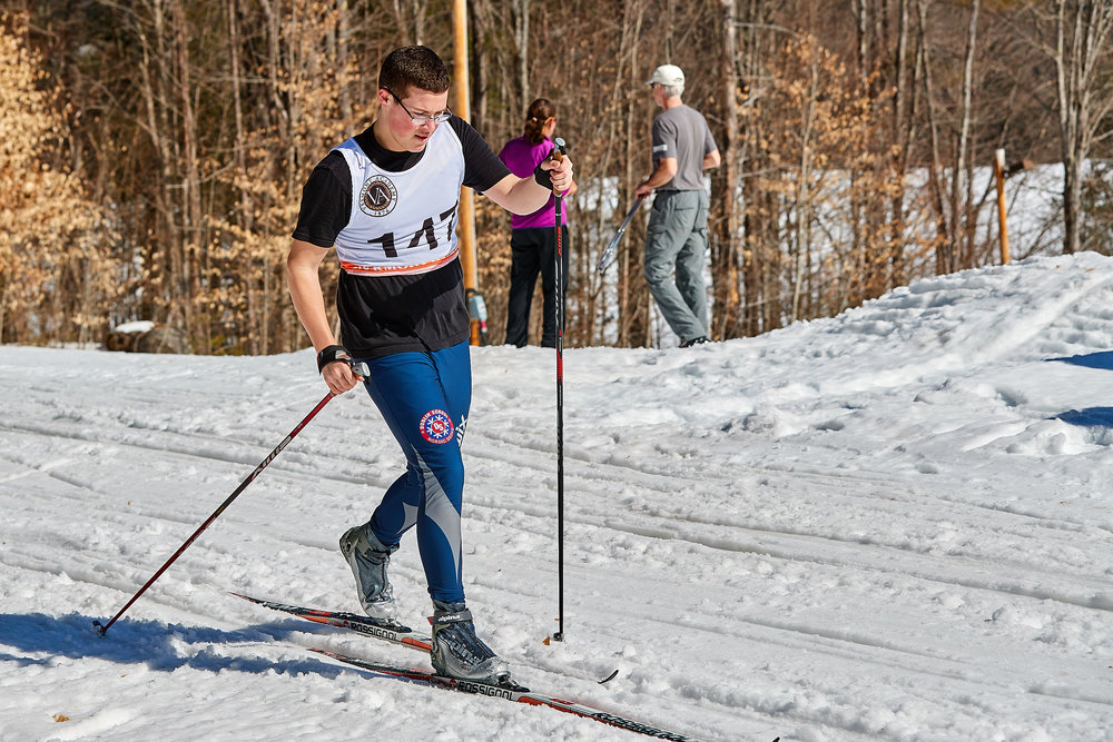 Nordic at NEPSAC Championships -  29536.jpg