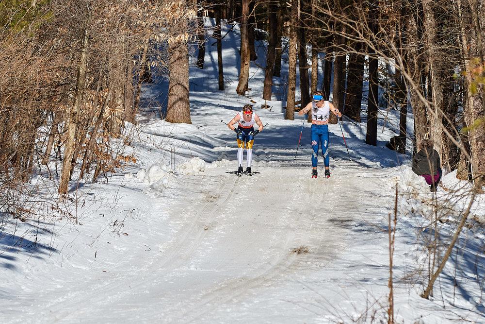 Nordic at NEPSAC Championships -  29537.jpg