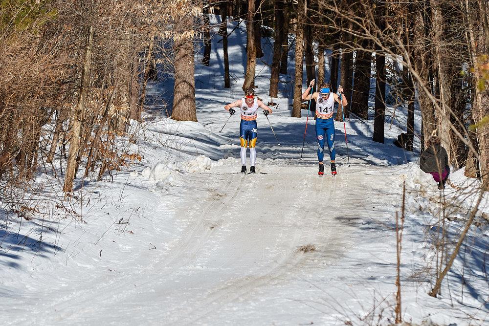 Nordic at NEPSAC Championships -  29538.jpg