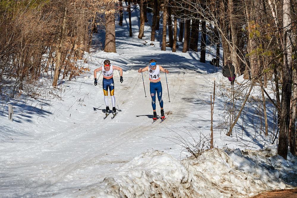 Nordic at NEPSAC Championships -  29542.jpg