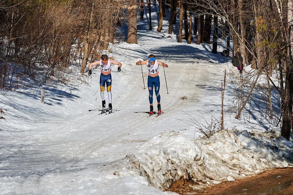 Nordic at NEPSAC Championships -  29545.jpg