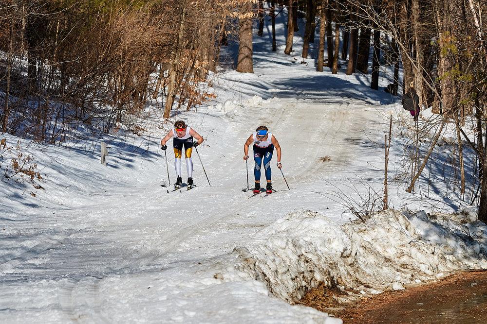 Nordic at NEPSAC Championships -  29547.jpg