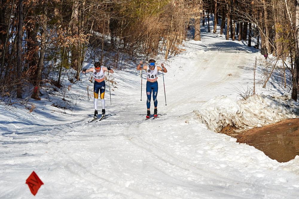 Nordic at NEPSAC Championships -  29552.jpg